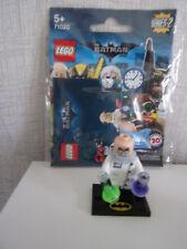 Lego Minifigures Series Batman Movie Série 2 - 18 DR Phosphorus