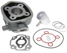 Yamaha Aerox 50 Naked Cylinder Gasket Piston Kit