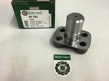 Bearmach Land Rover Series 2a &3 Front Upper Swivel Pin & Bracket 576583 /BR1983