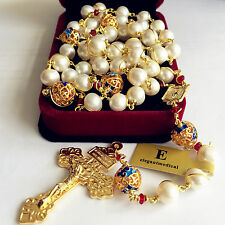 Pearl (Imitation) Mixed Themes Fashion Pendants