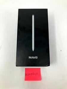 Samsung Galaxy Note 10 SM-N970F/DS 256GB/8GB International Unlocked