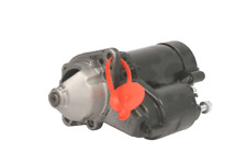Motor De Arranque Bosch 0 986 017 120