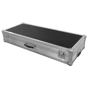 61 Note Keyboard Flight Case for Roland VK8