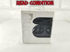 Read Condition Samsung Galaxy Buds Wireless In-Ear Headset Black Earphones Ear 2