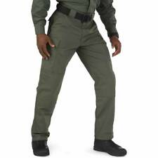 NEW- 511 Tactical TACLITE® TDU® PANT Style# 74280- TDU GREEN- MEDIUM