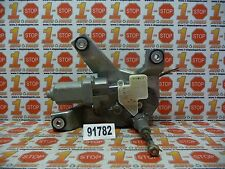 07 08 09 10 11 12 DODGE CALIBER REAR WIPER MOTOR OEM