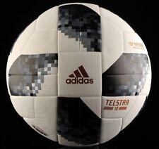 Balón Adidas telstar 18 TOP REPLICA 32a5de2a8b933