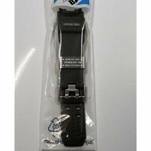 Genuine Casio G-Shock GWG-1000 Watch Band Strap Kahki  GWG-1000-1A3