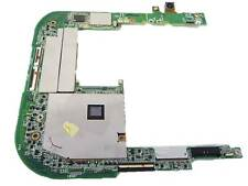 Asus Eee Pad TF101 Transformer 16GB logic board Motherboard TESTED
