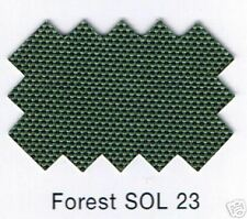 Forest SurLast All Weather Fabric By The Yard