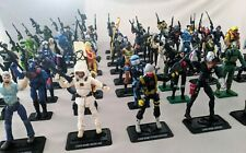 Choose your G.I. Joe/Cobra Loose Action Figure! ***FREE SHIPPING***