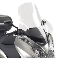 D137st paravento parabrezza Givi Yamaha Majesty 400 2004-2008