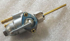 Honda CB350 CB360 CL350 CB450 CL450 SL350 CB77 Petcock 16950-292-000 - Repro