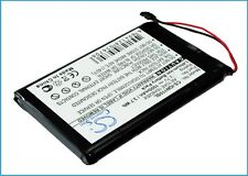 UK Battery for Garmin Nuvi 1100 Nuvi 1100LM AE10AE16AB2BX 3.7V RoHS