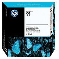 HP 91 | DesignJet Maintenance Cartridge | C9518A