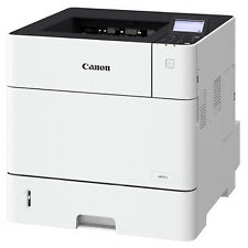 Impresora Láser monocromo canon I-sensys Lbp352x