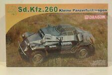 1/72 scale model kit