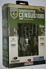 Mossy Oak Gamekeeper Census 1080 Game Outdoor trail Camera NEW 12MP NEW