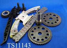 Engine Timing Set-DOHC Preferred Components TS11143 fits 2003 Saab 9-3 2.0L-L4