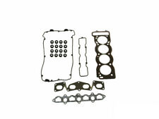 Fits Saab 900 9000 2.0L 2.3L L4 Reinz Engine Cylinder Head Gasket Set 023529001