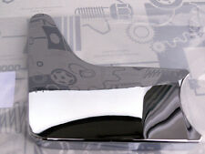 Original Mercedes r107 Cover Recline Driver Seat Left Bottom NEW