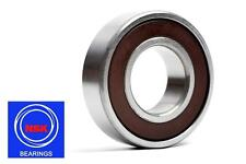 6007 35x62x14mm 2RS C3 nsk roulement