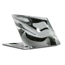 Skin Decal Wrap for MacBook Air Retina 13 Inch - Storm guy