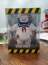 """Ghostbusters Classic 7"""" Stay Puft Figure Culturefly"""