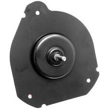 15-8862 PM240 HVAC Blower Motor