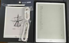 BOOX Max3 White 13.3inch E-reader E-ink Tablet Android9.0 64G