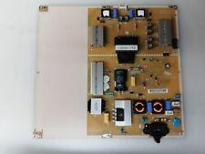 Carte d'alimentation/POWER SUPPLY EAX66923301 Pour Tv Lg 65UH615V