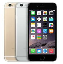 Apple iPhone 6 Plus 16GB 64GB 128GB Verizon + GSM Unlocked Smartphone