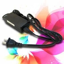 Battery Charger for Compaq Presario CQ60-420us CQ60-206us CQ61-313nr CQ62-220us