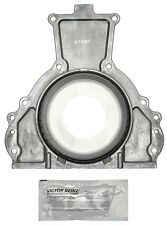 Victor JV1668 Engine Main Bearing Gasket Set