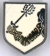 Gendarmerie Ecu Direction des Ecoles