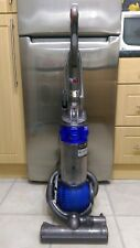 Dyson DC25 Overdrive with 1 Year Warranty & Tools Ball Upright Vacuum Cleaner