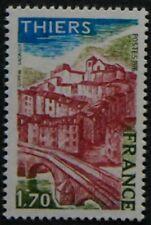 FRANCE année 1976  N° 1904 NEUF** sans charnière ni trace