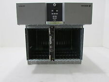 Ericsson SE1200H High Power Chassis BFL901058/1 1x XCRP4 1Year Warranty