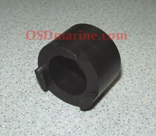 OSDmarine SEA DOO DESS POST SOCKET SPECIAL 278000508 NUT REMOVE AND INSTALL TOOL