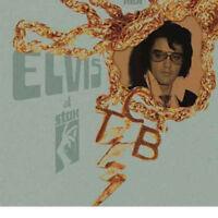Elvis Presley - Elvis At Stax Nuovo CD