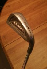 """TOMMY ARMOUR 845S SILVER SCOT SINGLE 4 IRON 38.5"""""""