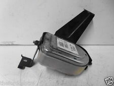 GENUINE FORD FOCUS / KUGA / C MAX ALARM SIREN AND BRACKET AV6N-19G229-AD