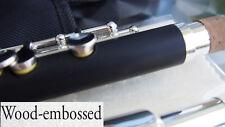 Piccolo Piccolo Piccolo-Flûte Flautin Flauta Ottavino Yama. Rubbercomposite