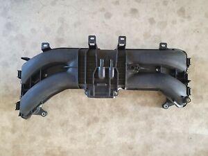 Toyota 86 Subaru BRZ OEM Intake Manifold FA20. As New