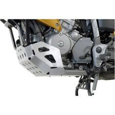 Honda XL 700 V VA Transalp 2008-2013 Gabelsimmerringe Staubkappen Set