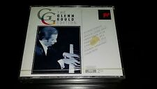 THE GLENN GOULD EDITION - R.STRAUSS - 2 CD SIGILLATO (SEALED)
