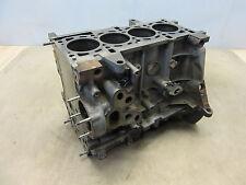 FIAT DOBLO 119 1.3 D Multijet 62 kW 84 PS Motorblock 223 A9.000 (104)