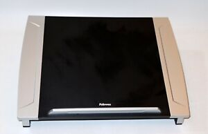 Fellowes Laptop Riser 39cm (15 inch) Laptop Stand