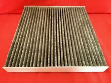 CABIN AIR FILTER ACCORD CIVIC ODYSSEY MDX CRV PILOT TSX - CARBONIZED TYPE C35519