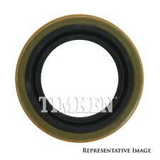 Timken 204005S Strg Knuckle Seal